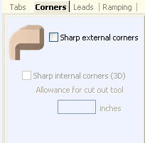 Image: tutorial corners tab.jpeg