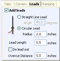 Image: tutorial leads tab.jpeg